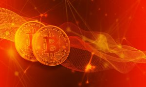 Bei Bitcoin Trader immer informiert